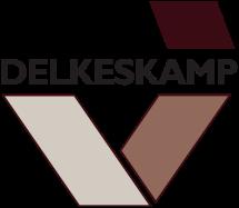 1200px-Delkeskamp_Verpackungswerke_Logo.svg