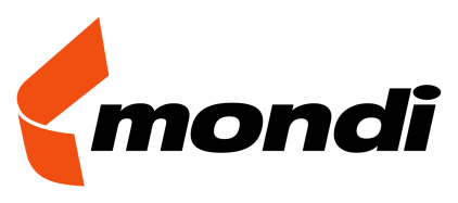 1200px-Mondi_Logo.svg