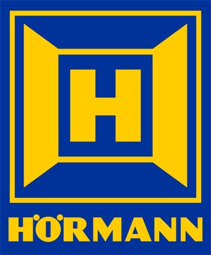 1516122573_HormannLogo
