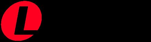 2000px-Lear_Corporation_logo.svg