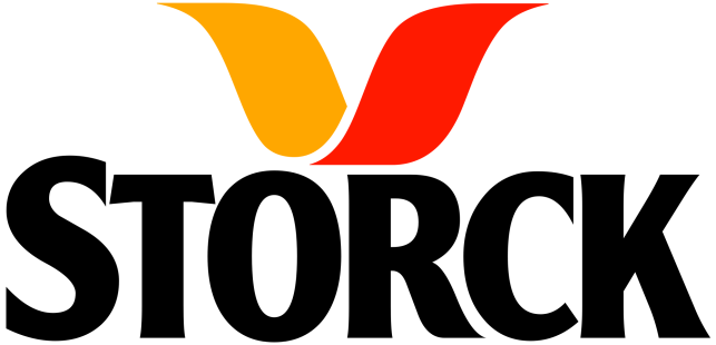 2000px-Logo_Storck.svg