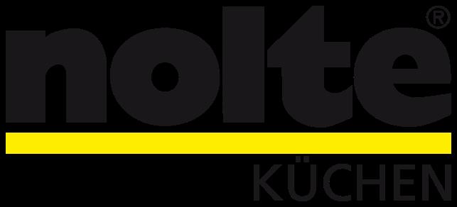 2000px-Nolte_Küchen_logo.svg