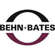 behn-bates-maschinenfabrik-gmbh-co-kg_17231852_mw640h480_muenster-westfalen