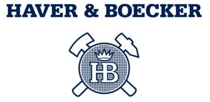 haver-boecker-presents-roto-packer-rvt