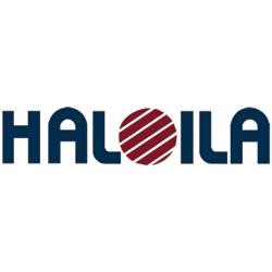 interpack-2017-Haloila-Oy-Exhibitor-base-data-interpack2017.2523155-VM5dSAbPTRG0jhuUhtBZ7A