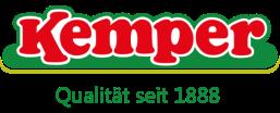 logo-kemper-fleischwarenindustrie