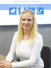 Jennifer Hömer web